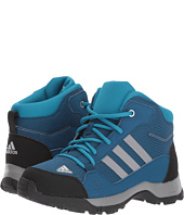 adidas Outdoor Kids - Hyperhiker (Little Kid/Big Kid)