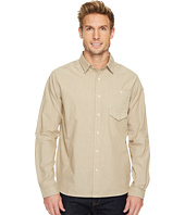 Mountain Hardwear - Foreman Long Sleeve Shirt