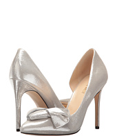 Nine West - Edelina