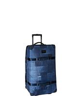 Burton - Wheelie Sub Travel Luggage