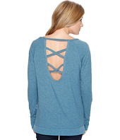 Cinch - French Terry Sweatshirt
