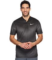 Nike Golf - TW Velocity Max Polo 1