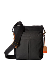 Fossil - Defender Small Messenger