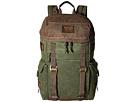 Annex Pack