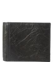Fossil - RFID Ingram Bifold
