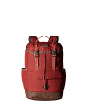 Burton - Outing Pack