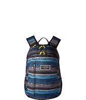 Dakine - Factor Backpack 22L