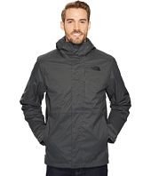 The North Face - Altier Down Triclimate Jacket