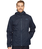 The North Face - Arrowwood Triclimate Jacket