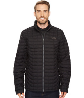 The North Face - ThermoBall Jacket - Tall