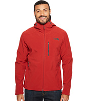 The North Face - Apex Bionic 2 Hoodie