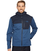 The North Face - Apex Risor Hoodie