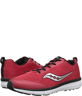 Saucony Kids - Ideal (Little Kid/Big Kid)