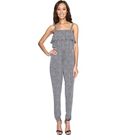 MICHAEL Michael Kors - Stingray Tank Jumpsuit