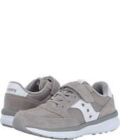 Saucony Kids - Jazz Lite A/C (Little Kid)