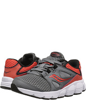 Saucony Kids - Kotaro 4 (Little Kid/Big Kid)