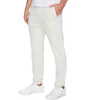 adidas Originals - Curated Q3 Pants