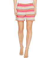 MICHAEL Michael Kors - Madison Multi Shorts