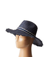 Echo Design - Capri Panama Hat