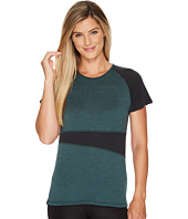 Skirt Sports - Wonder Wool Tee
