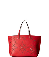 Echo Design - Sunflower Laser Cut Essex Tote