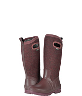 Bogs - Crandall Tall Wool