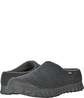 Bogs - Bmoc Slip-On Wool