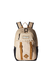 Dakine - Hadley Backpack 26L