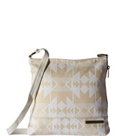Dakine - Jodie Shoulder Bag