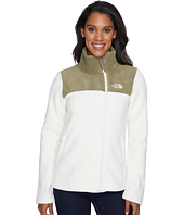 The North Face - Tolmiepeak Full Zip