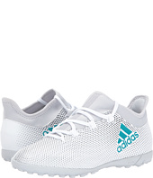 adidas Kids - X Tango 17.3 TF J (Little Kid/Big Kid)