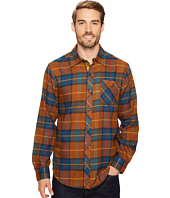 Marmot - Anderson Flannel Long Sleeve Shirt