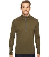 Marmot - Abbott 1/2 Zip Long Sleeve Top