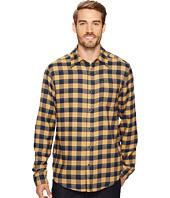 Marmot - Bodega Flannel Long Sleeve Shirt