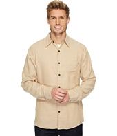 Marmot - Hobson Flannel Long Sleeve Shirt