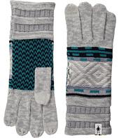 Smartwool - Dazzling Wonderland Gloves