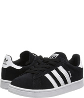 adidas Originals Kids - Campus (Toddler)