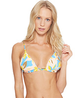 Volcom - Palms Up Tri Top