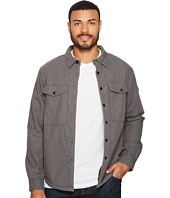 The North Face - Campground Sherpa Shirt