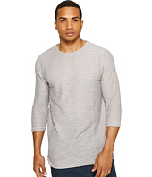 Publish - Conor - 3/4 Length Sleeve Knit