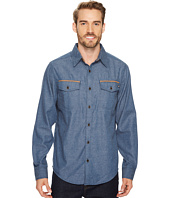 Marmot - Nethercott Long Sleeve Shirt