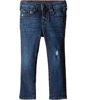 True Religion Kids - Rocco Jeans in Element Wash (Toddler/Little Kids)