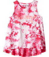 True Religion Kids - Tie-Dye Tank Top (Big Kids)