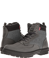 Levi's® Shoes - Dayton Denim