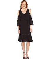 Trina Turk - Grand Dame Dress
