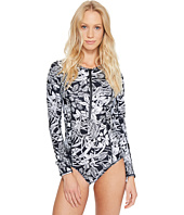 Volcom - Branch Out Bodysuit