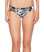 Volcom - Branch Out Cheeky Bottom