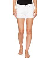 Volcom - Stoned Shorts