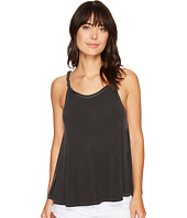 Volcom - Twisted Time Tank Top