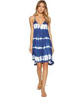 Volcom - Paintin Town Dress